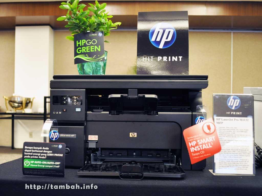 На mfp m1132 hp принтер драйвер laserjet мфу pro